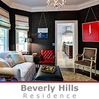 Beverly-Hills-2