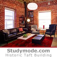 Study Mode Weho